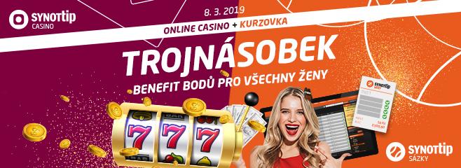 Best online casinos reddit, Best online casino that pays out