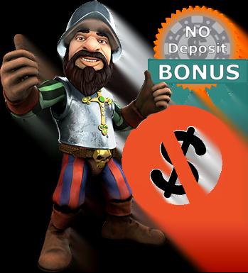 Gonzo s bonusy zdarma