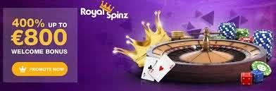 Hazardní provozovna od AffPower