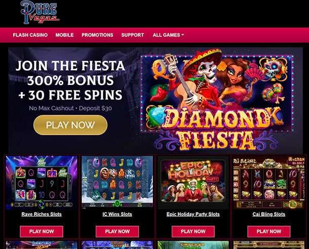 Hazardní provozovna od Isagro Holdings Casinos