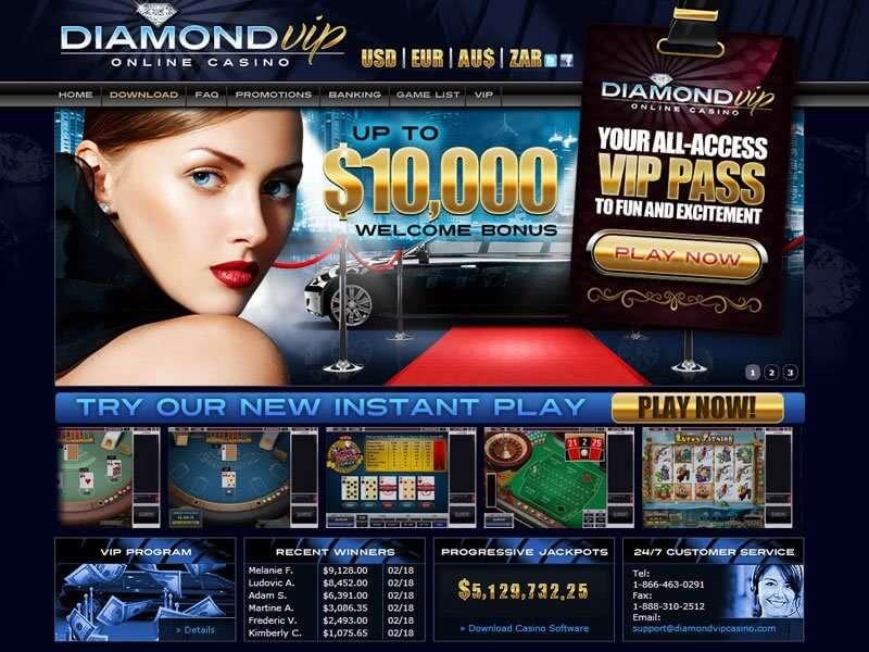 Hazardní provozovna od TVMUK Ltd