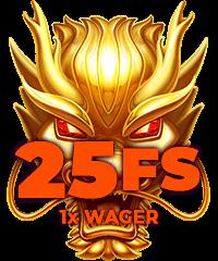 Free spins bonus v online casinu All Right Casino