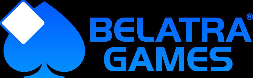 Belatra Games - poskytovatel iGaming softwaru