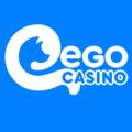 Logo - online casino EgoCasino
