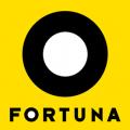 Fortuna Vegas Casino logo