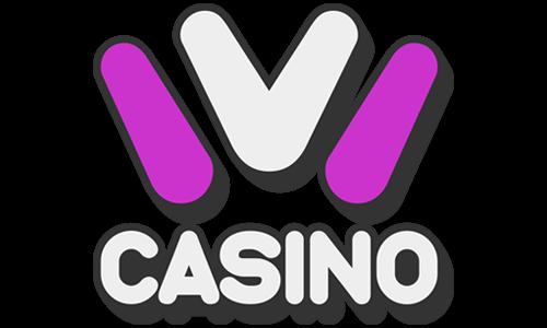 Logo - IVI Casino
