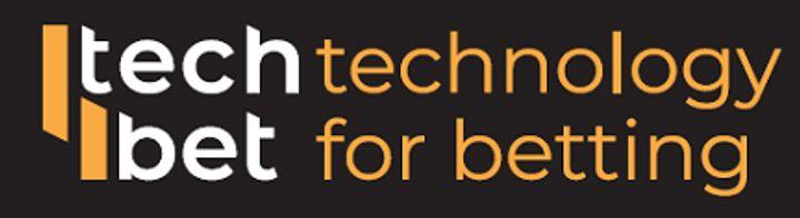 Tech4Bet logo