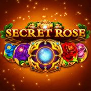 Automat Secret Rose