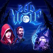 Automat Bad Wolf