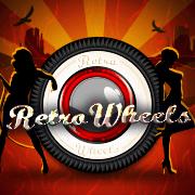 Automat Retro Wheels