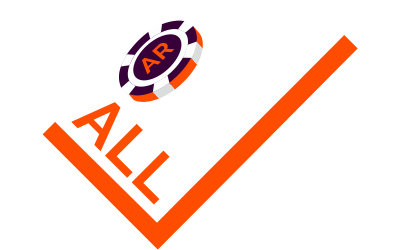 AllRight Casino