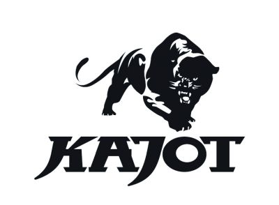 Kajot logo