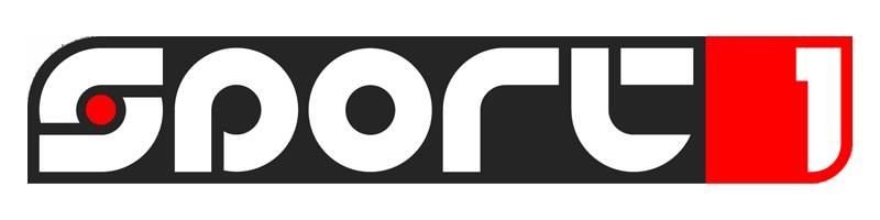 Logo sportovní stanice Sport 1