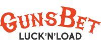 Hrát v online casinu GunsBet Casino