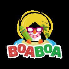 Hrát v online casinu BoaBoa Casino