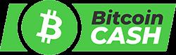 Jedna z oblíbených kryptoměn v krypto casinech: Bitcoin Cash