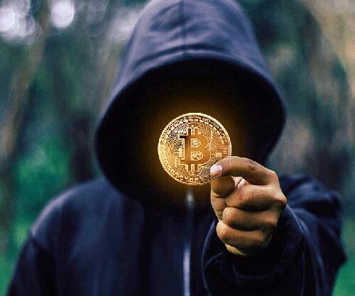 Nemyslete si, že s bitcoinem jste nevystopovatelní