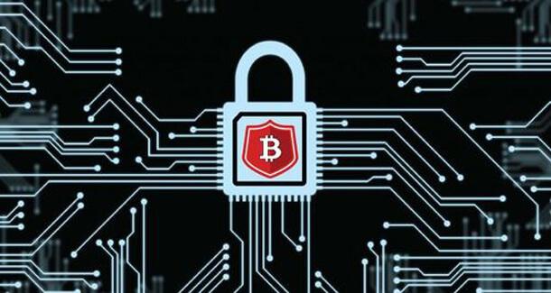 Málokterá platební metoda se může pochlubit takovou bezpečností jako kryptoměny