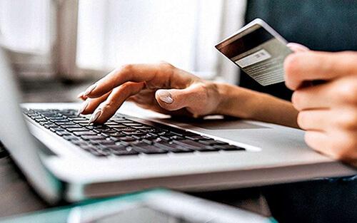 Ověřit účet online z domova za momentík. Co si může hráč více přát?