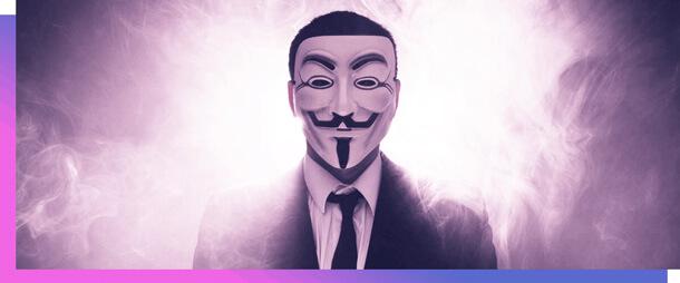 Většina anonymních casin bonužel nepatří mezi naše ověřená casina