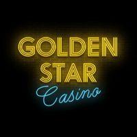 Hrát v online casinu Golden Star Casino