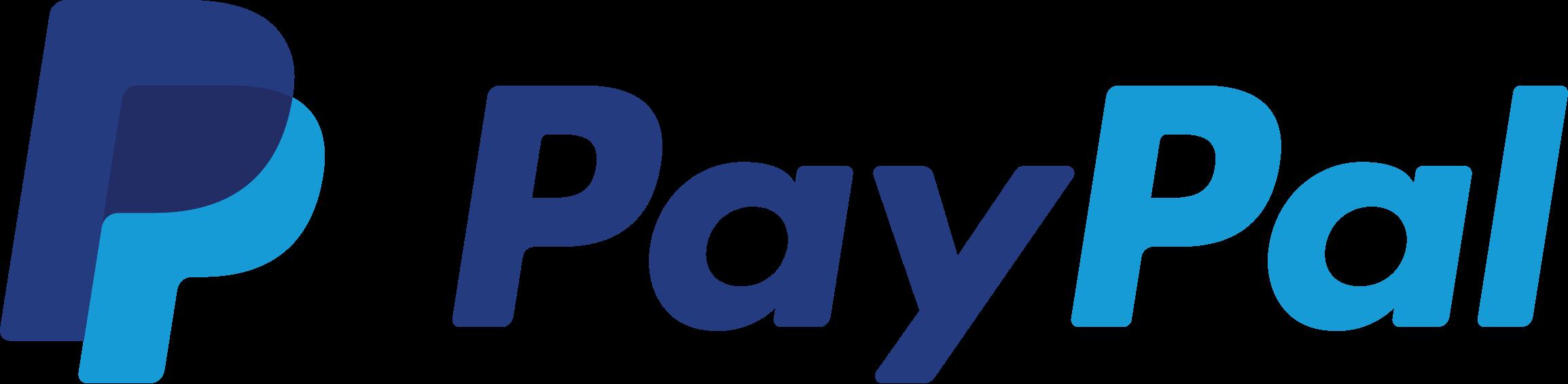 Online casina obvykle akceptují řadu platebních metod