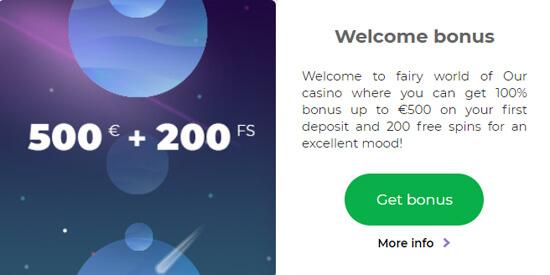 online casino Alf Casino