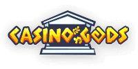 Hrát v online casinu Casino Gods