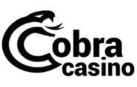 Hrát v online casinu Cobra Casino