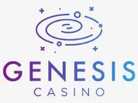 Hrát v online casinu Genesis Casino