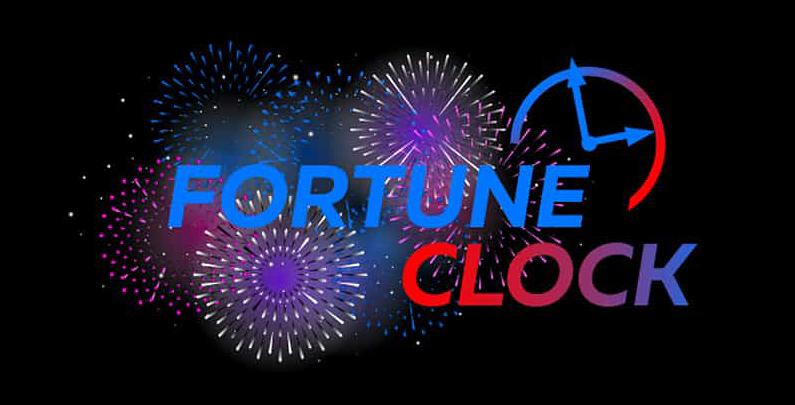 Mobilní casino Fortune Clock