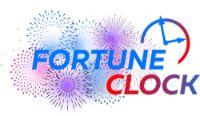 Hrát v online casinu Fortune Clock Casino