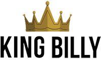 Hrát v online casinu King Billy Casino