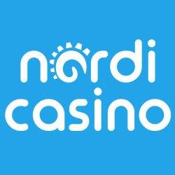Hrát v online casinu Nordicasino