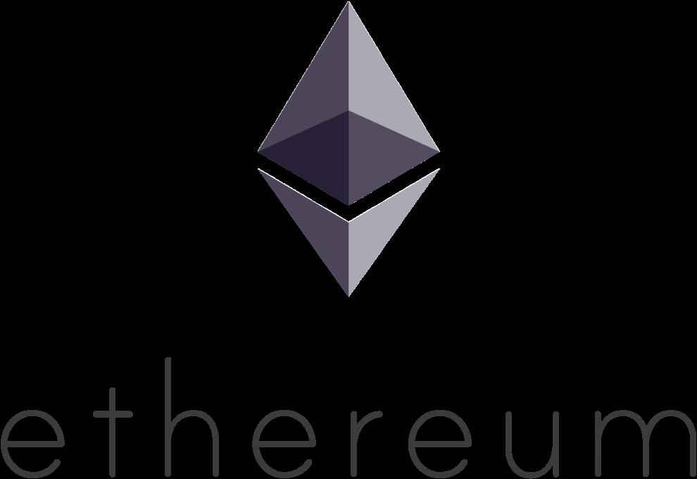 Další oblíbená kryptoměna: Ether