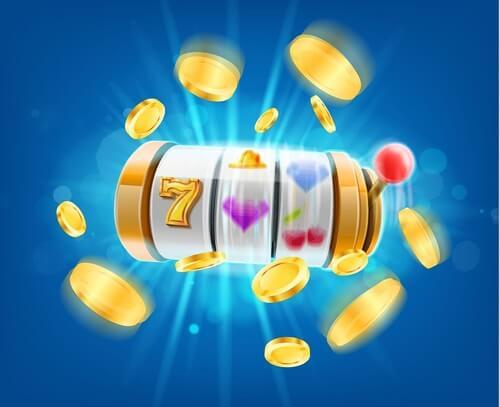 Podívejte se na přehled otoček zdarma bez vkladu (free spins no deposit)