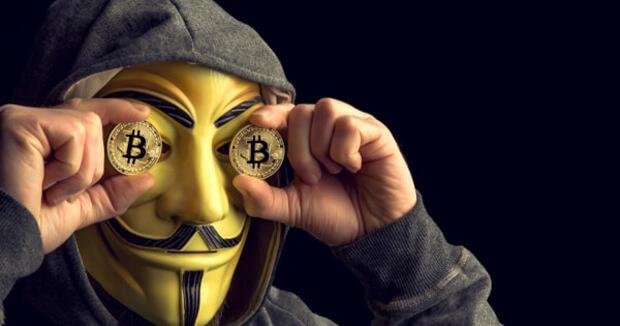 Zakladatel bitcoinu není znám