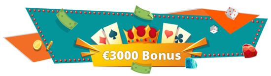 online casino Superlines