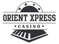 Hrát v online casinu Orient Xpress Casino