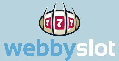 Hrát v online casinu WebbySlot Casino