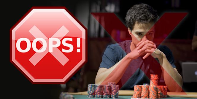 Závislost na hazardu