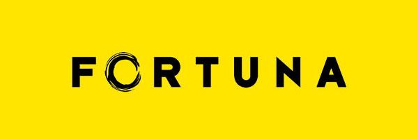 Informace o sázkové kanceláři Fortuna