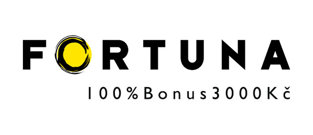 Fortuna sázková kancelář uvítací bonus