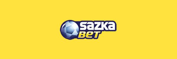 SazkaBet logo