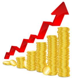 peněžní strategie sázení