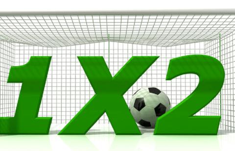 Strategie sázení na fotbal