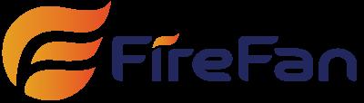 Hrát Firefan