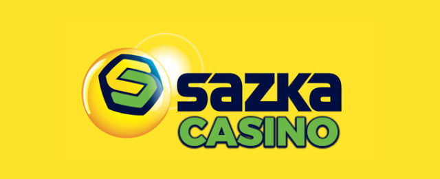 Sazka Online Casino