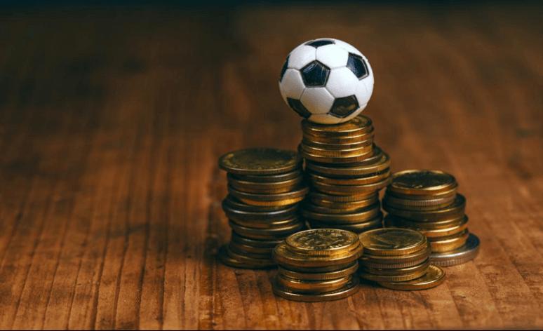 Jak sázet na fotbal