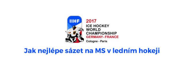 MS hokeji 2017